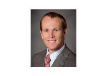 Norfolk orthopedic Chad R Manke, MD, FAAOS
