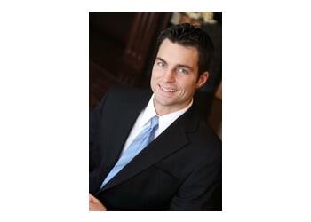 Peoria chiropractor Dr. Chad T. Walker