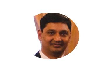 Garland dentist Dr. Chakrapani Nannapaneni, DDS