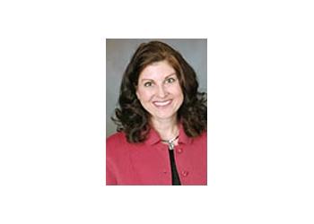 Plano neurologist Charisse Hills Barta, MD, PA