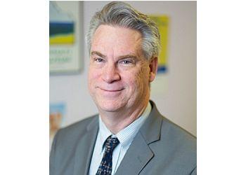 Dr. Charles A. Blaine, DPM