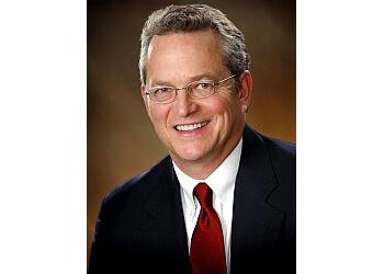 Gainesville dermatologist Charles B. Stoer, MD