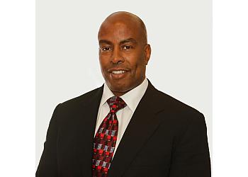 Jacksonville ent doctor Charles C. Greene, MD, PhD