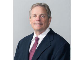 Dr. Charles C. Satterlee, MD