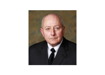 Dr. Charles E. Hastey, MD Montgomery Cardiologists
