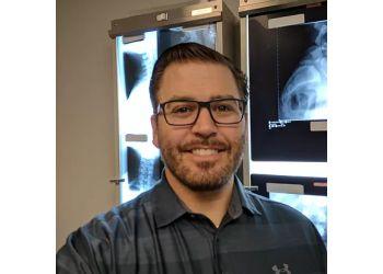 Omaha chiropractor Dr. Charles Holcomb, DC - KOENIG CHIROPRACTIC