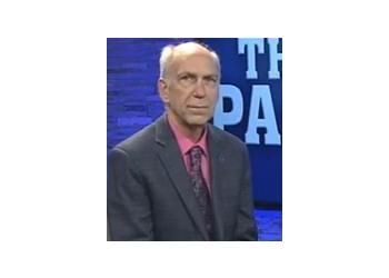 Reno psychiatrist Charles S. Price , MD