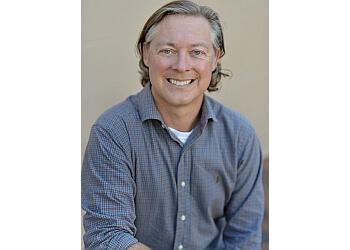 Savannah dentist Dr. Charles R Fana Jr, DMD, PC