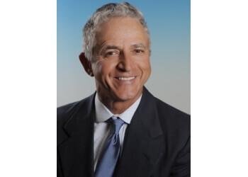 Denver cosmetic dentist Charles S. Barotz, DDS - BAROTZ DENTAL