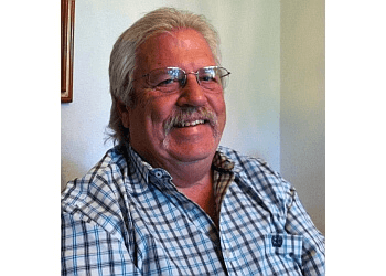 Killeen eye doctor Dr. Charles Sturtevant, OD