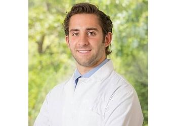 Boston dentist Dr. Charles Sutera, DMD