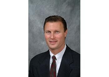 Dr. Charles W. Hartzog Jr, MD Montgomery Orthopedics