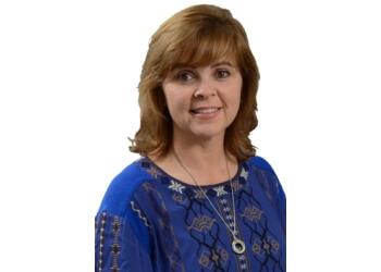 Shreveport pediatrician Dr. Charlotte A. Brown, MD