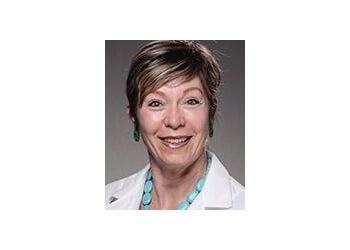 Fontana plastic surgeon Dr. Charlotte S. Resch, MD