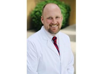 Chandler dentist Dr. Chase Davis, DDS