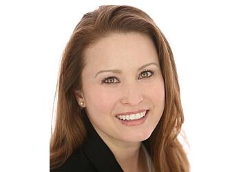 Chandler psychologist Dr. Chelsie Reed, PhD, LPC
