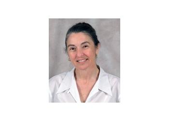 Newark psychiatrist Dr. Cheryl A. Kennedy, MD