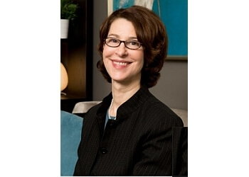 Irving plastic surgeon Dr. Cheryl A. White, MD, PhD