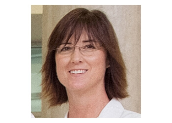 Baton Rouge ent doctor Dr. Cheryl Braud, MD
