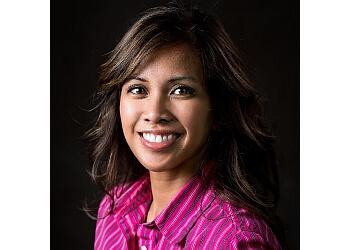 Abilene dentist Dr. Cheryl C. Johnson, DDS