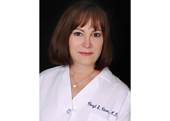 Newark dermatologist Dr. Cheryl Citron, MD, FAAD