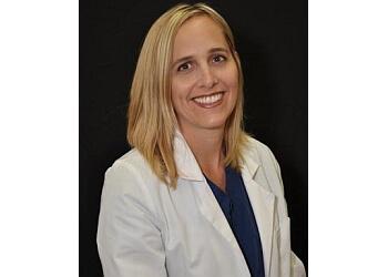 Fort Lauderdale eye doctor Dr. Cheryl Ebmeier, OD