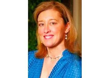 El Paso dermatologist Cheryl Kosarek, MD, FAAD