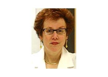 Anaheim dermatologist Dr. Cheryl L. Effron, MD