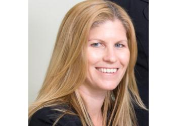 Coral Springs pediatric optometrist Dr. Cheryl Lennard, OD