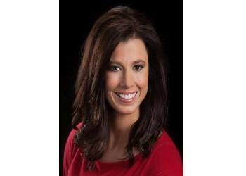 Chattanooga orthodontist Cheryl W. Aldridge, DMD