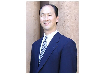Dr. Chester K. Cheng, MD