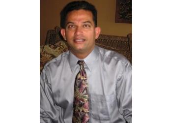 Anaheim dentist Dr. Chet Desai, DDS