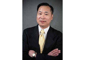 Dr. Chi Lee, MD Berkeley Urologists