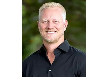 Arlington cosmetic dentist Chip Mercer, DDS - FIELDER PARK DENTAL