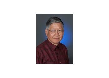 Dr. Choa Chan, MD