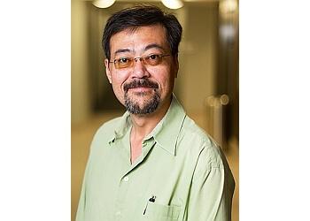 Torrance psychiatrist Dr. Choi Choi, MD, Ph.D