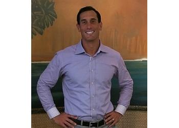 Chula Vista orthodontist Dr. Chris Cruz, DDS