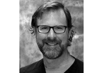 Lincoln dentist Dr. Chris Haag, DDS