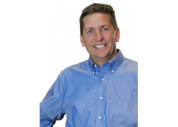 Provo cosmetic dentist Dr. Chris Hammond, DMD