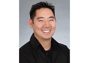 Fullerton dentist Dr. Chris Hatae, DDS