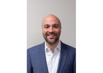 Palmdale cosmetic dentist Dr. Chris Khatchaturian, DDS