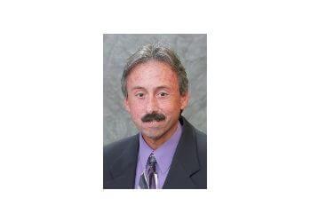 Joliet cardiologist Dr. Chris Kolyvas, MD, FACC