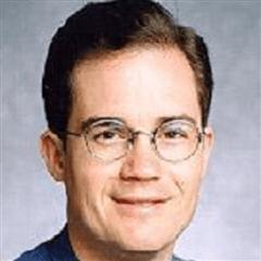Pasadena dermatologist Dr. Christiaan P Hallman, MD