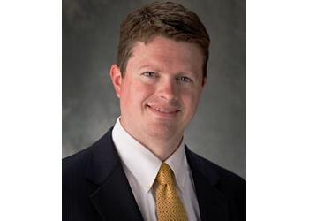 Overland Park urologist Dr. Christian A. Hettinger, MD