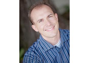 Roseville orthodontist Dr. Christian Hoybjerg, DDS