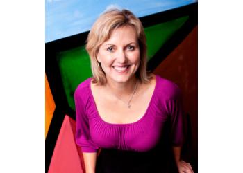 Abilene dentist Dr. Christie Leedy, DDS