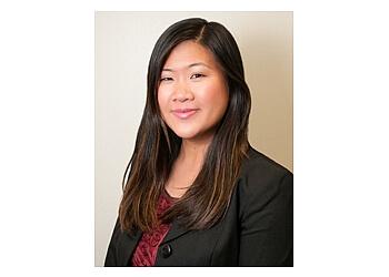 Dr. Christina Chu, od