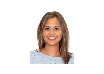 Warren pediatrician Dr. Christina F. Leo, DO