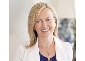 Houston urologist Christina K. Pramudji, MD