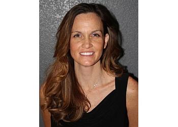 Peoria psychologist Dr. Christina Katen, PSY.D